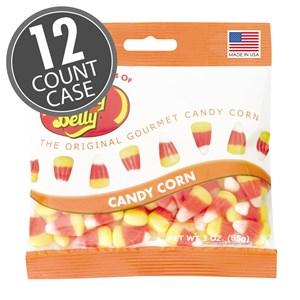 Candy Corn - 12ct